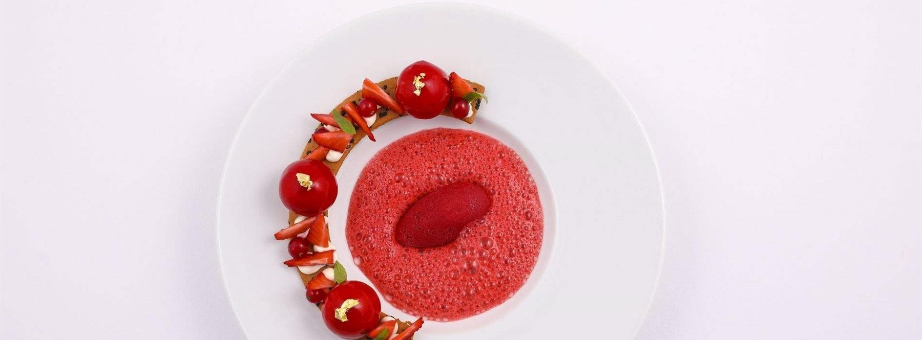 L'intempo Restaurant image 2